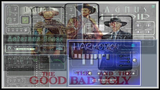 Скачать mp3 ennio morricone the good the bad and the ugly