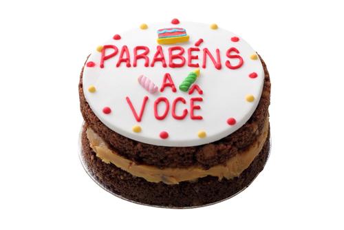 Поздравления на португальском языке с переводом
