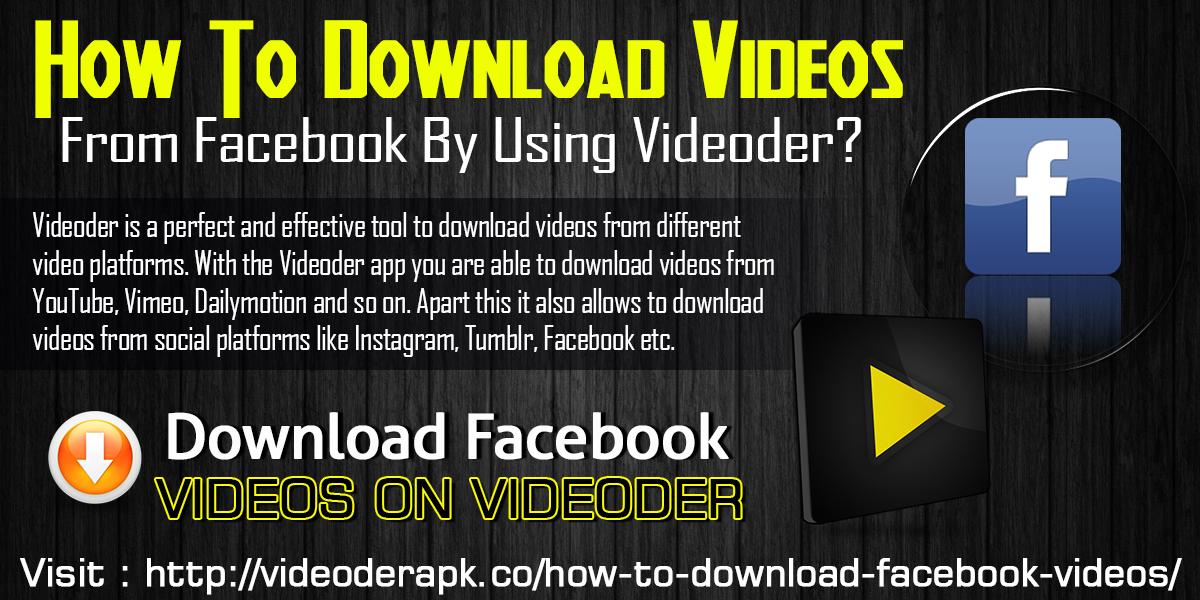 User Profile: downloadvideoderapk