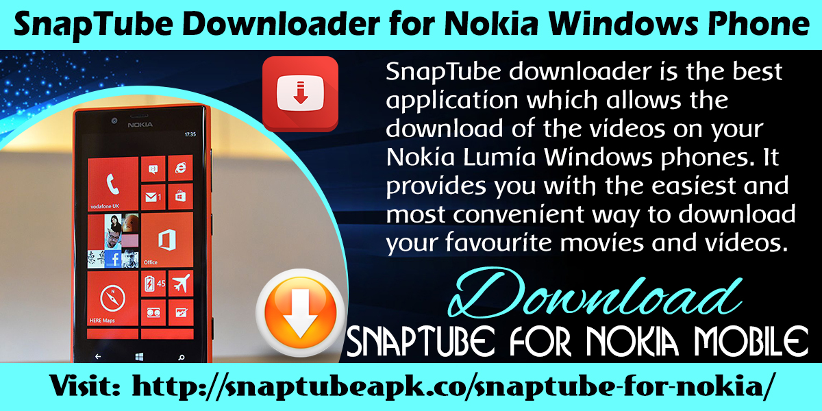 Nokia Here Maps Download