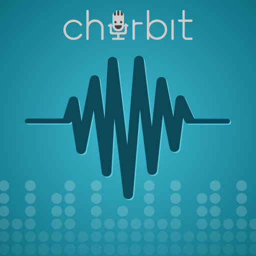 Chirbit - BABYSITTING FUN W/ DOGGY PT2 -  - share audio easily